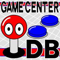 gcdb.jpg